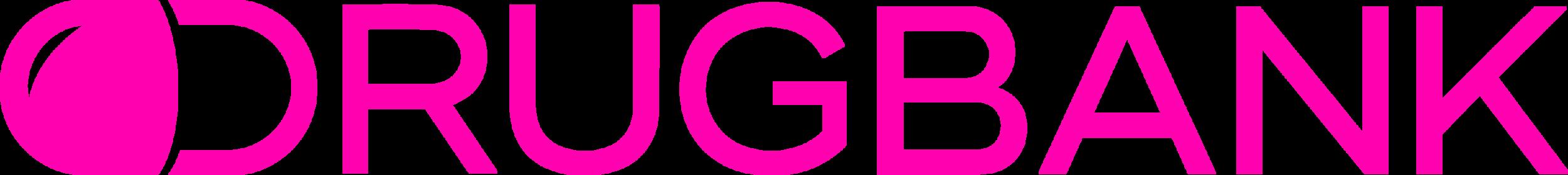 DrugBank_logo.png