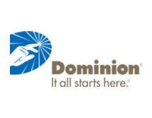 logo-dominion.png