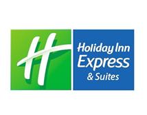 logo-holidayinn.png