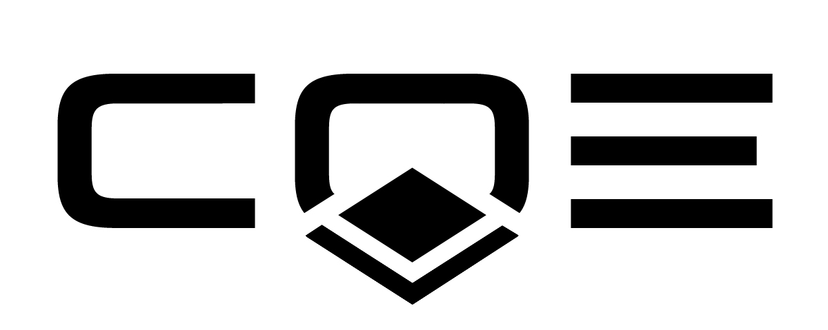 new-logo-COE-black-onwhite.jpg