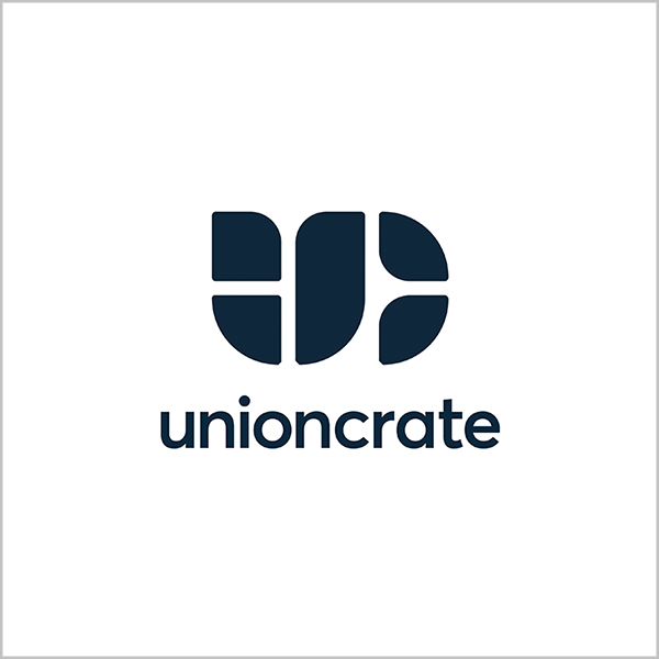 unioncrate new.jpg