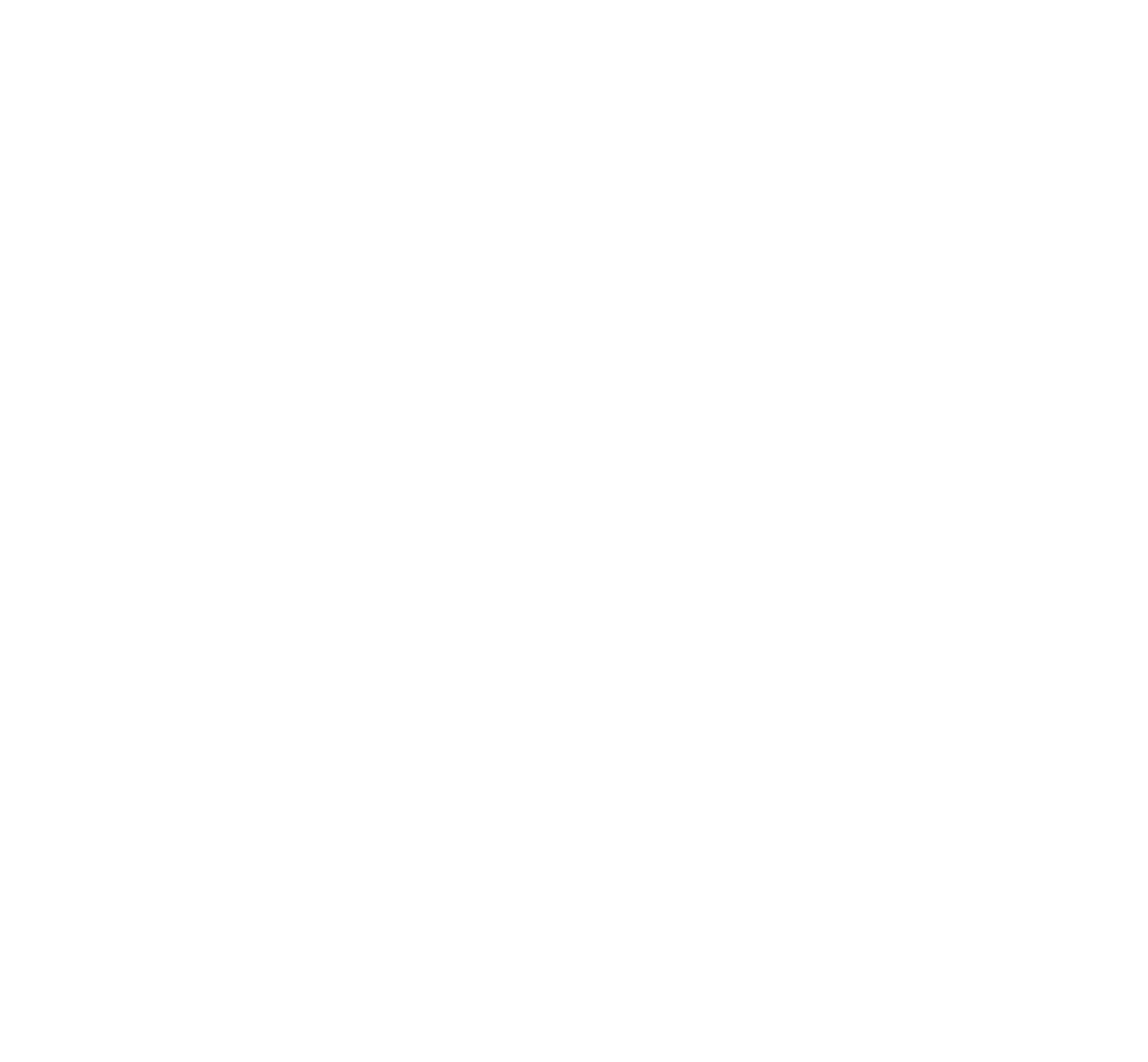 2018_CCCC_Logo_White_Transparent.png