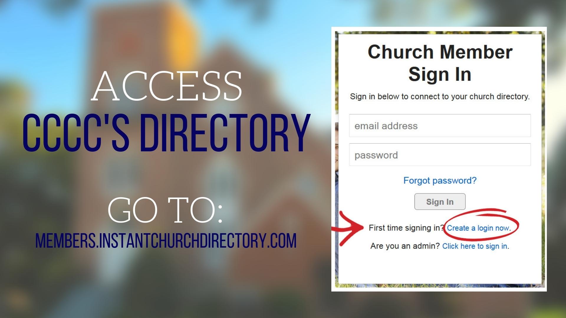 Instant Church Directory Info Slide.jpg