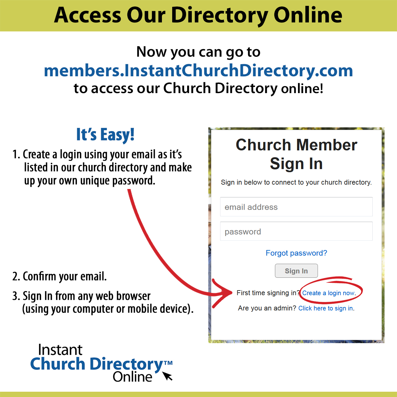 Member_Directory_Ad_for_NL_4.25x4.25_color.jpg