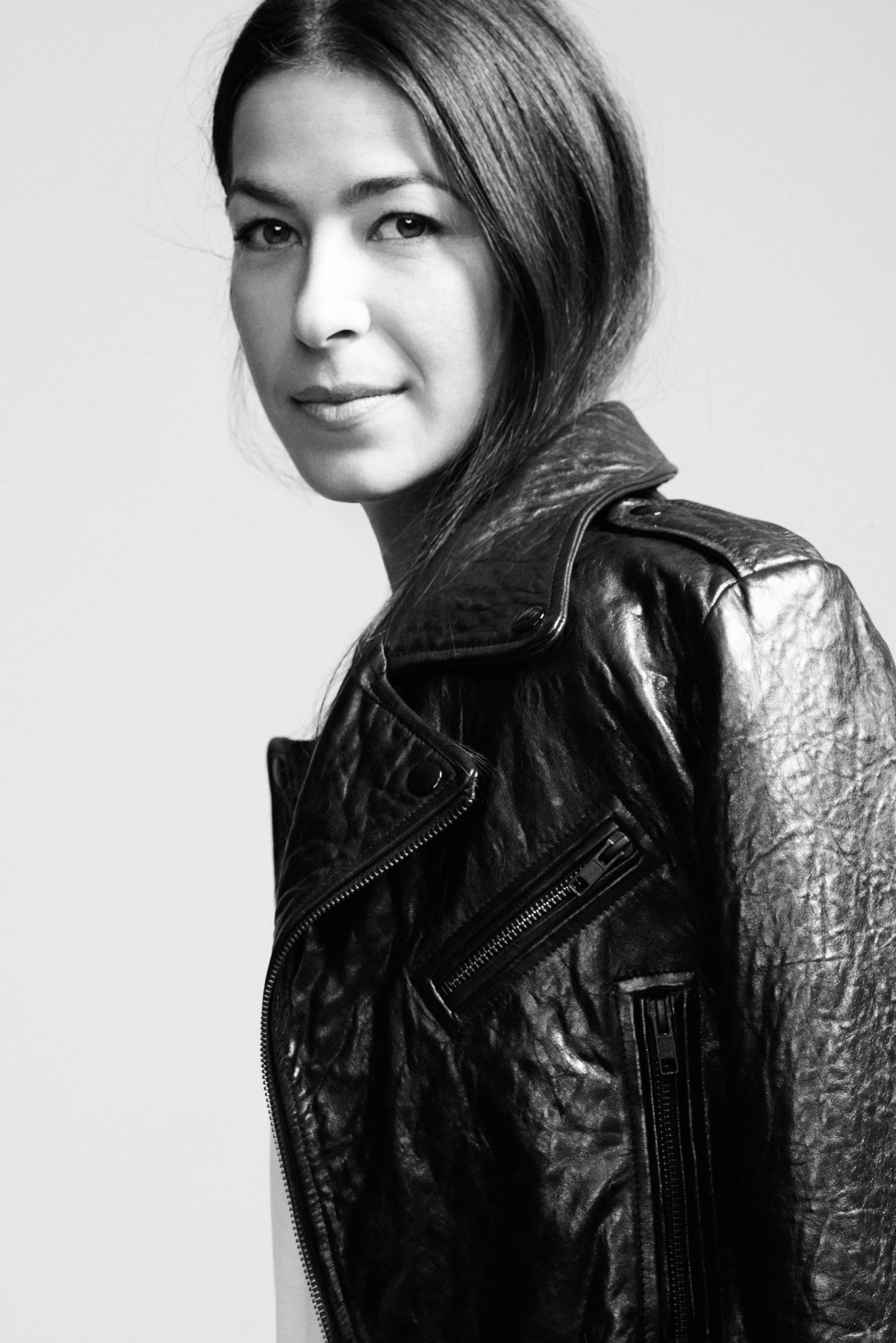 Rebecca Minkoff, Founder of Rebecca Minkoff