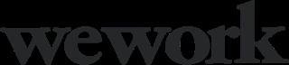 WeWork Logo_black_transparent- (9).png