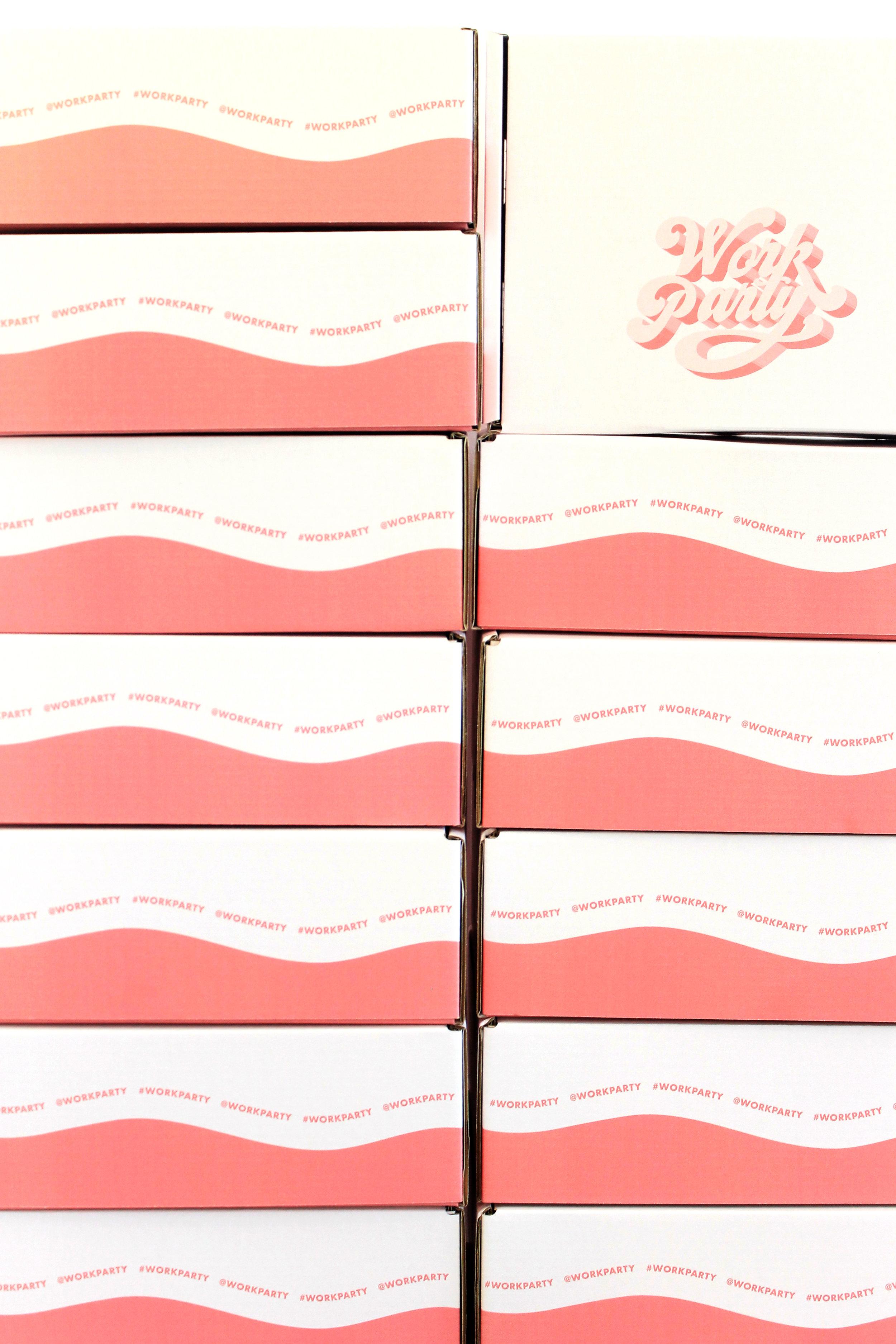 boxpic5.jpg