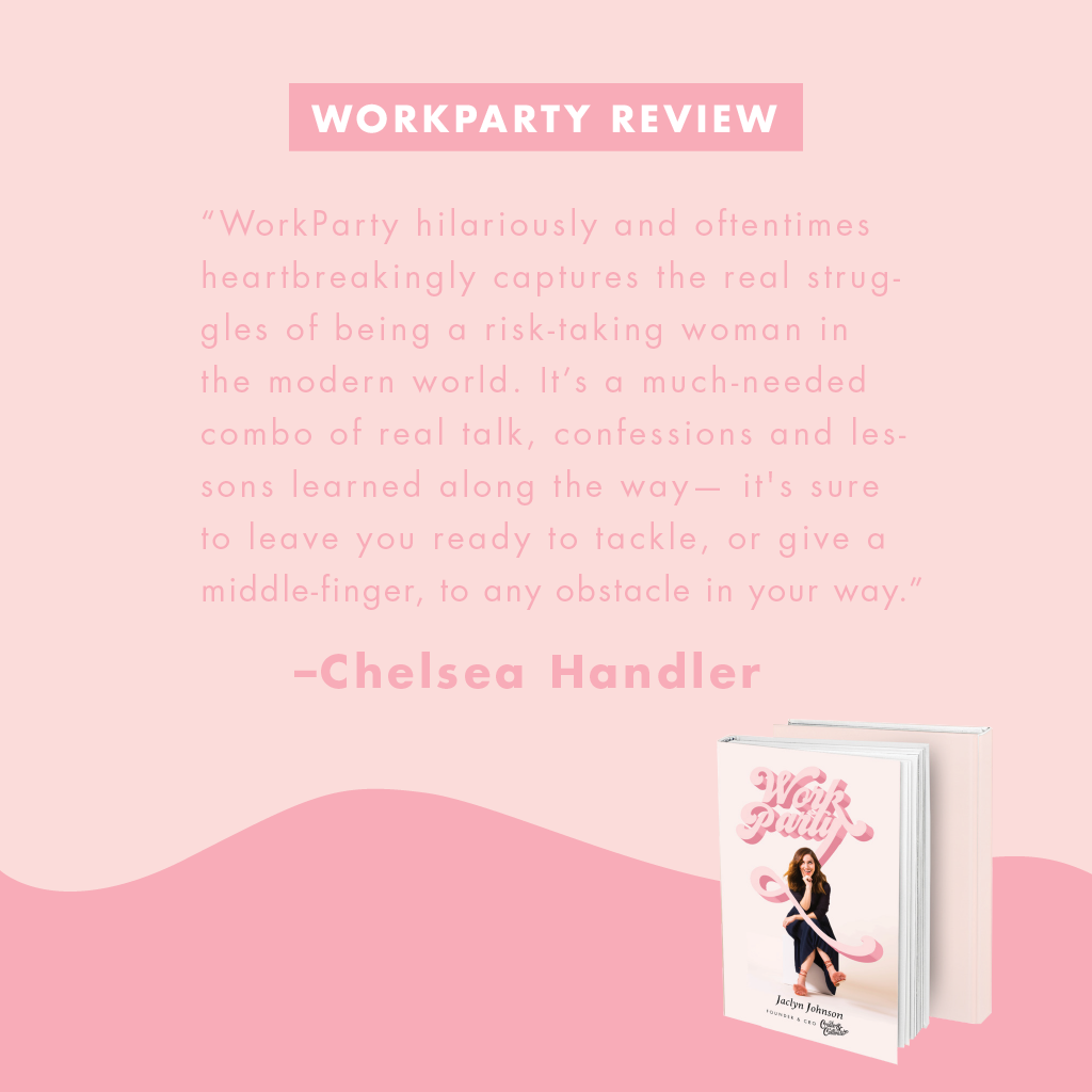 Chelsea Handler.png