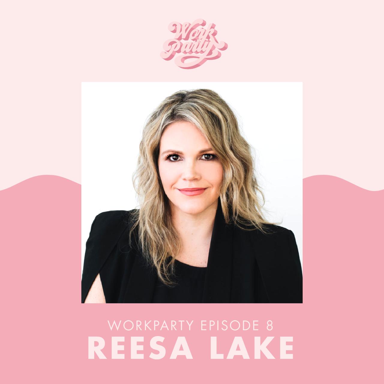 REESA LAKE.png