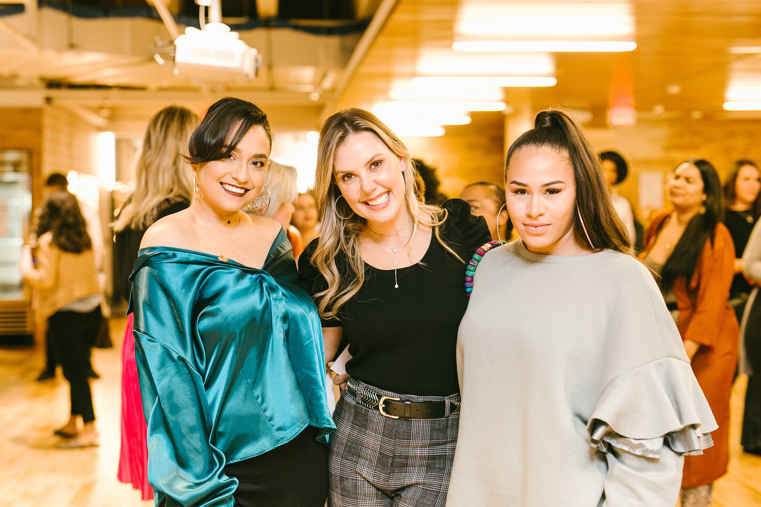 2workparty x kendra scott austin by smith house photo --3.JPG