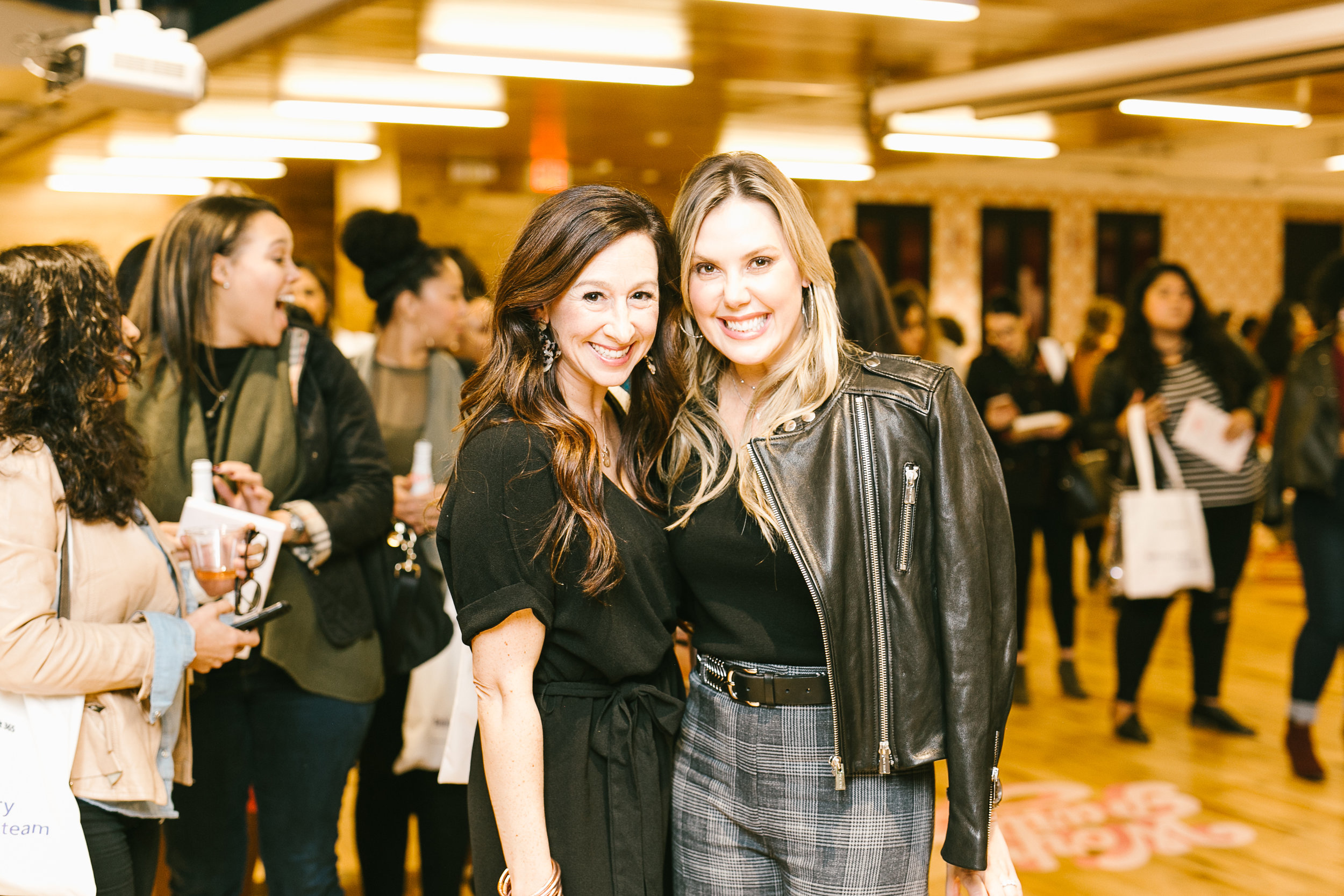1workparty x kendra scott austin by smith house photo --6.JPG