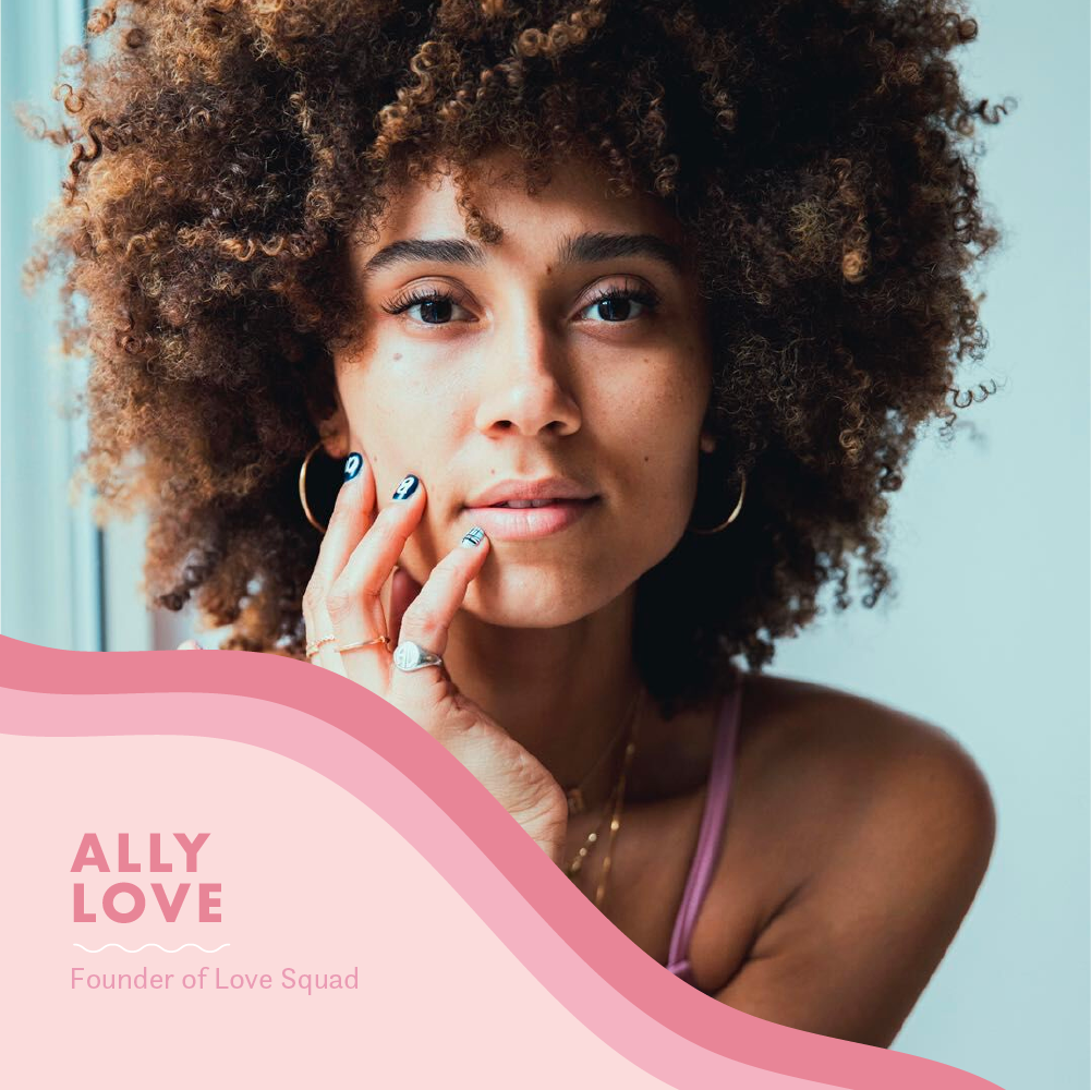AllyLove.png