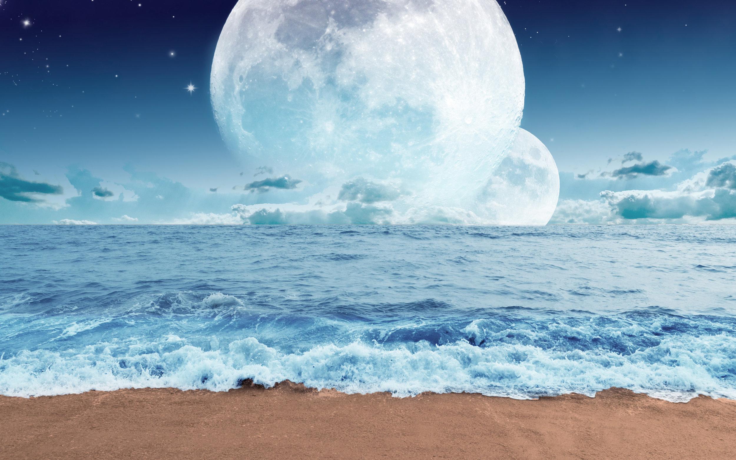 dream-ocean-planet.jpg