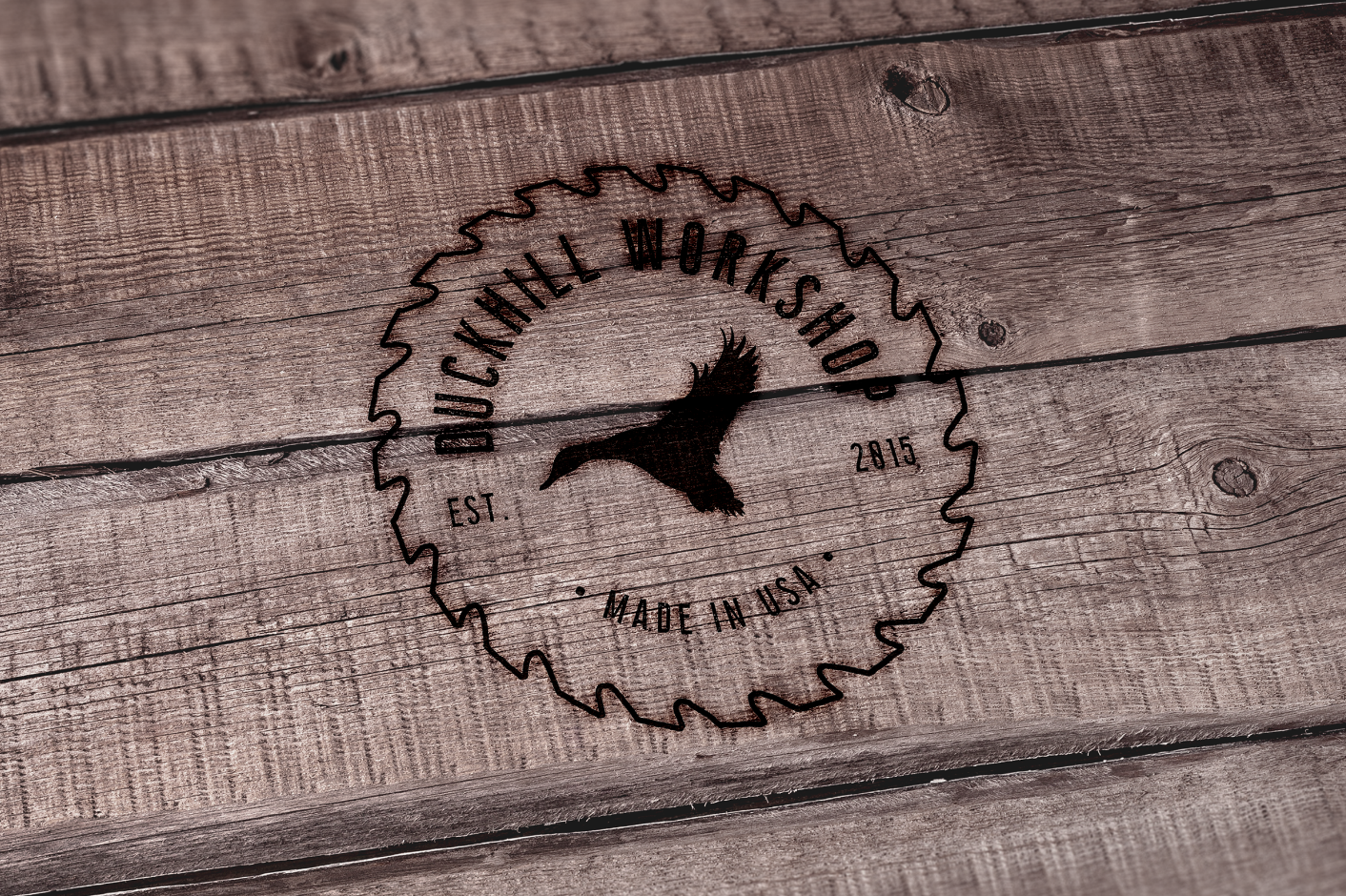 Wood Burn Logo Mockup 3.png