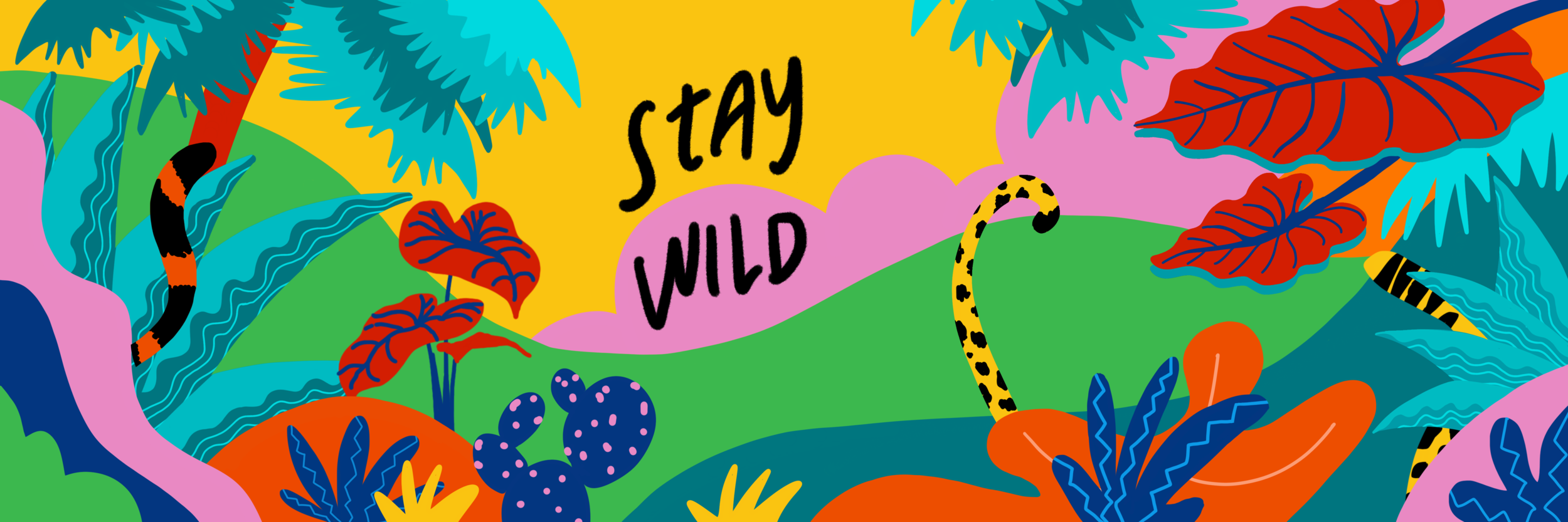 Stay Wild-Full Image.png
