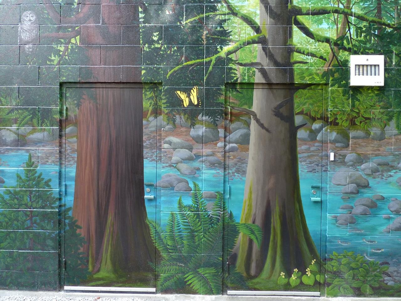 hyde_creek_nature_murals_by_artist_kim_hunter_d4aosxq-fullview.jpg