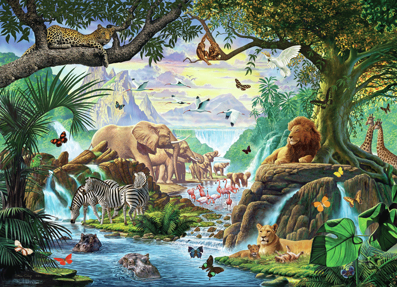 wall-murals-nature-jungle.png