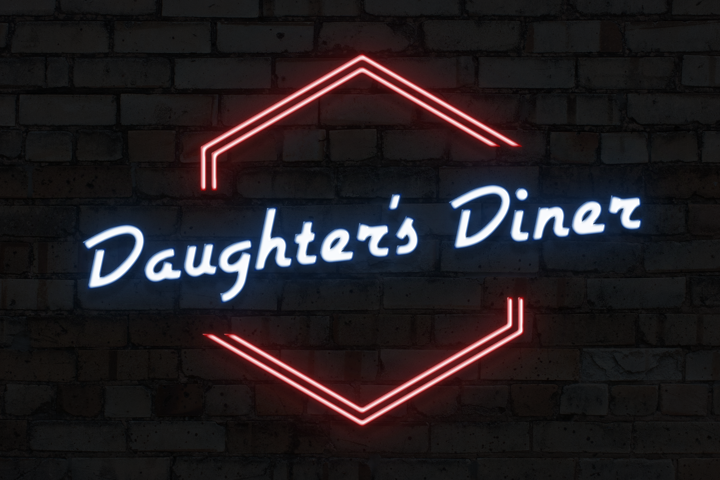Neon Sign Mockup.png