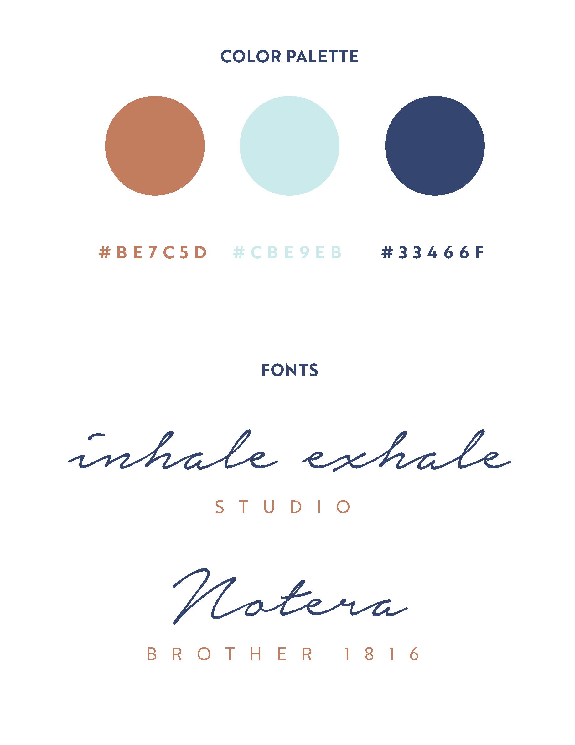 Color-Fonts.png