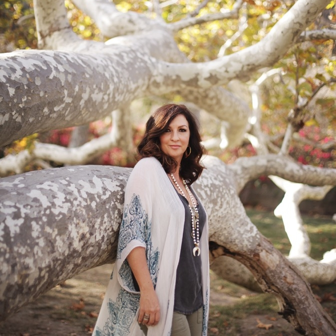 CORI CAUBLE - Intuitive Awareness Trainer and Pattern Healer
