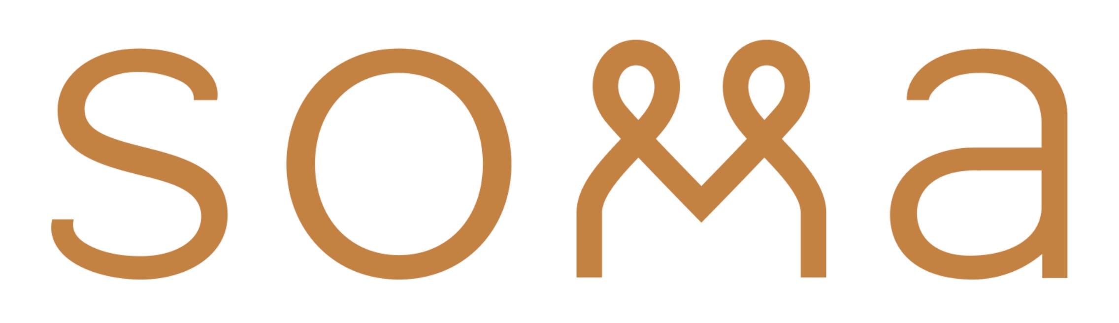 Soma Family Logo.jpg