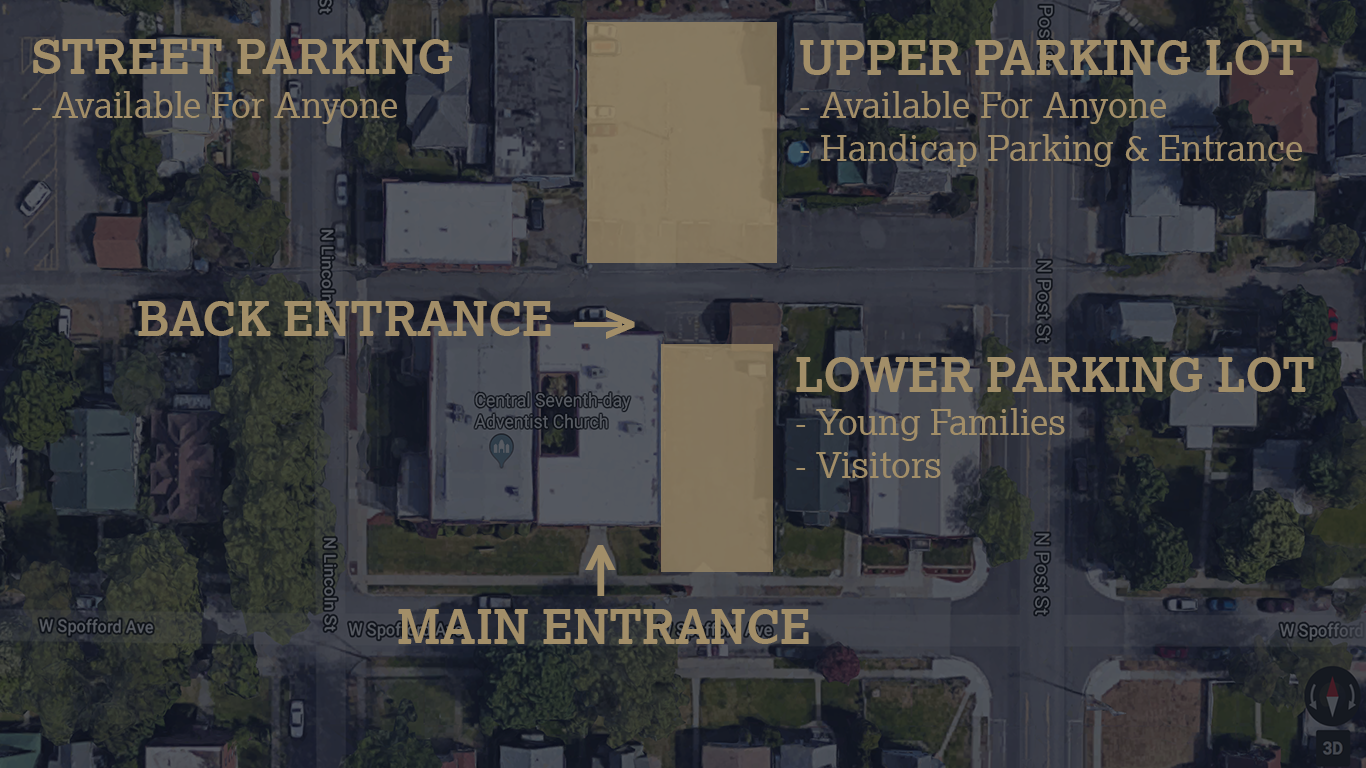 SDA parking map.png