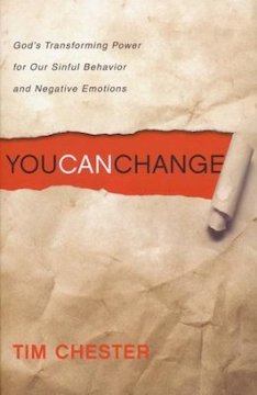 4 You Can Change.jpg