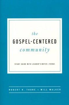 5 Gospel Centered Community.jpeg