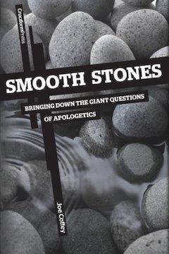 6 Smooth Stones.jpg
