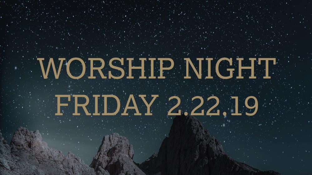 worship night feb.jpg
