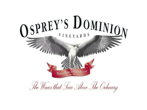 2019 Osprey's Dominion Logo.png