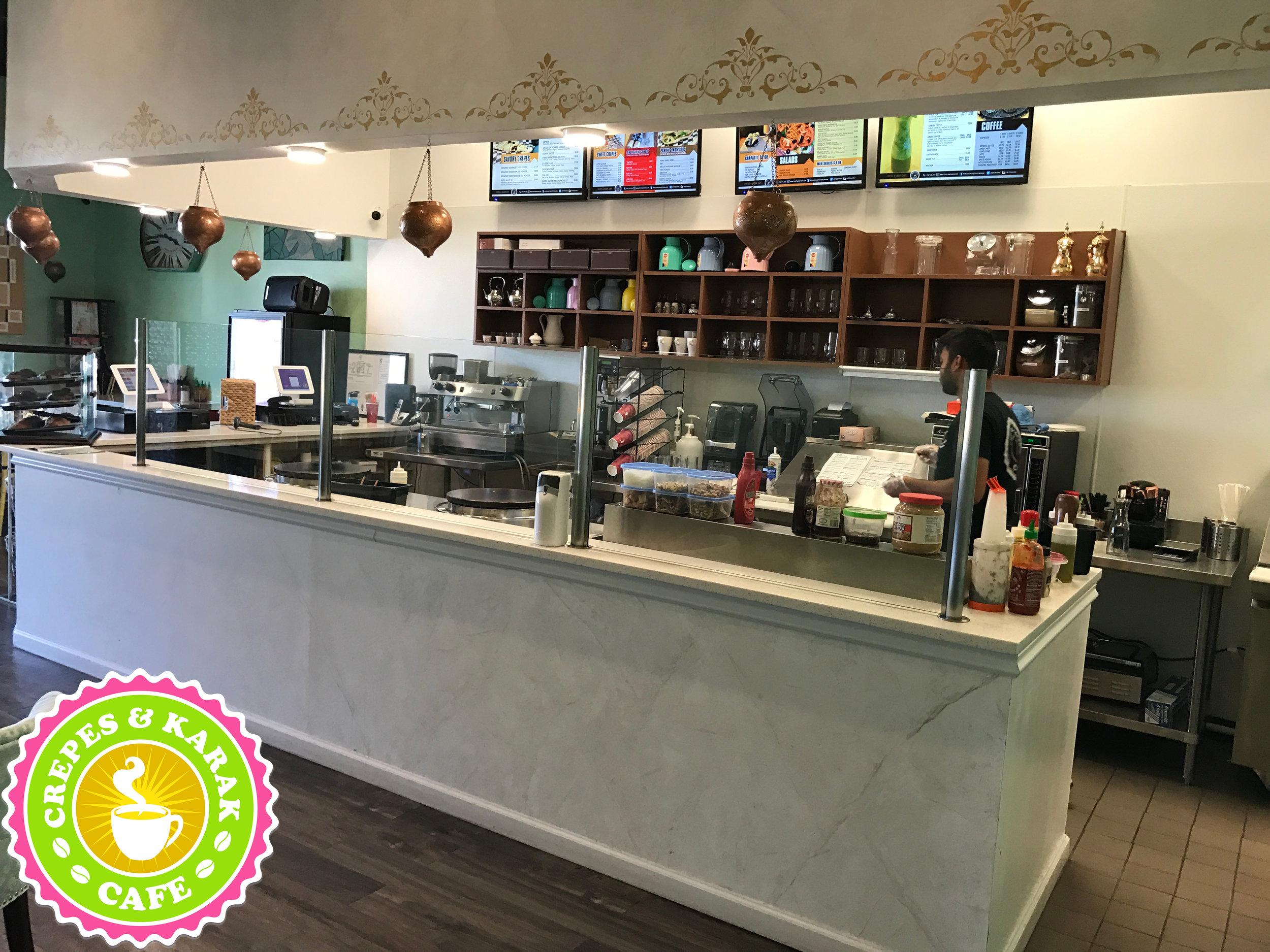 cafe-near-me.jpg
