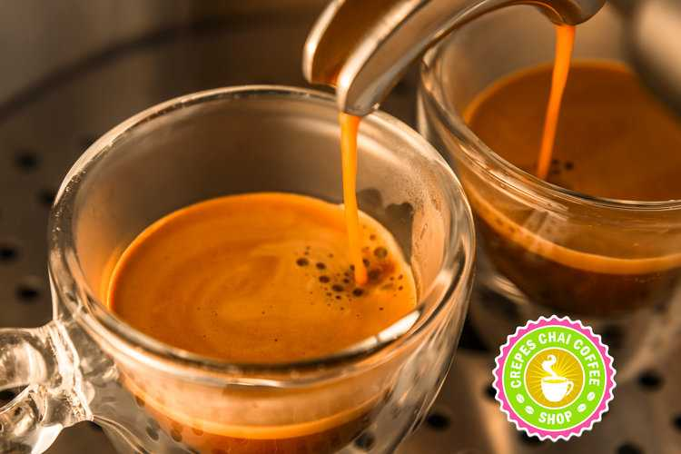 crepes-chai-coffee-shop-cafe-karak-masala.jpeg