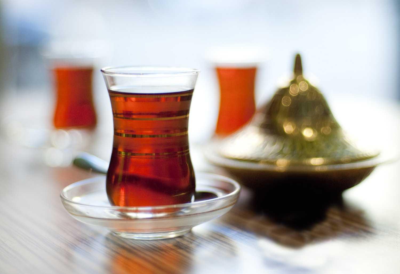 crepes-chai-coffee-shop-black-tea.jpeg