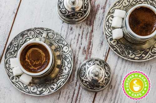 crepes-chai-coffee-shops-cafe-coffee-near-me.jpeg