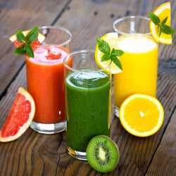 fresh-juice-bar.jpeg