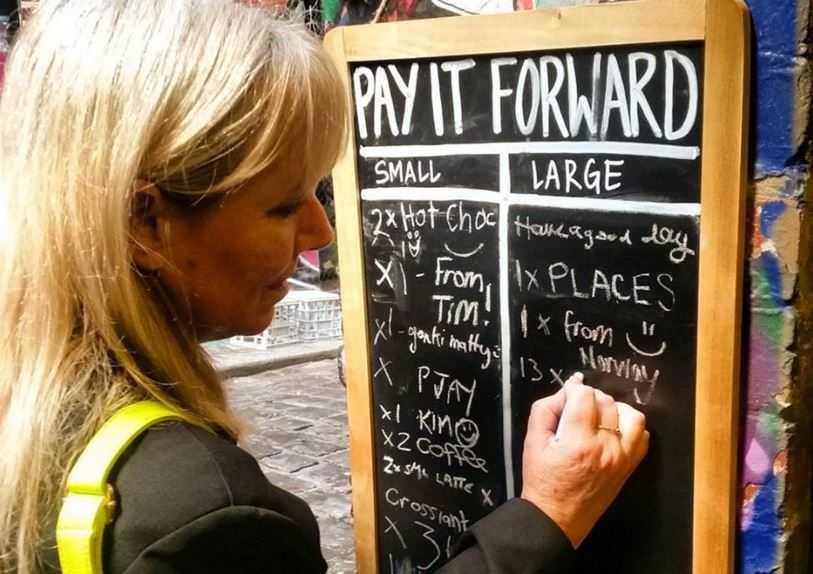 pay-it-forward-sip-of-joy-movement.jpeg