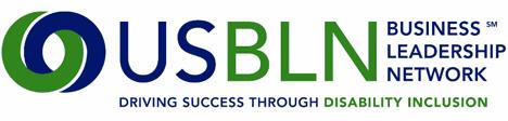 Unites States Business Leadership Network logo