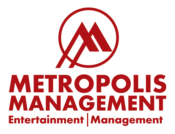 PHOTO: Metropolis Management Logo