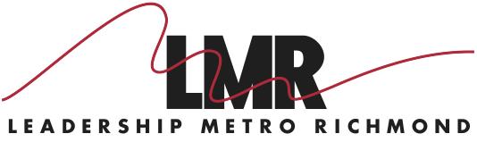PHOTO: Leadership Metro Richmond Logo