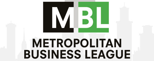 PHOTO: Metropolitan Business League Logo