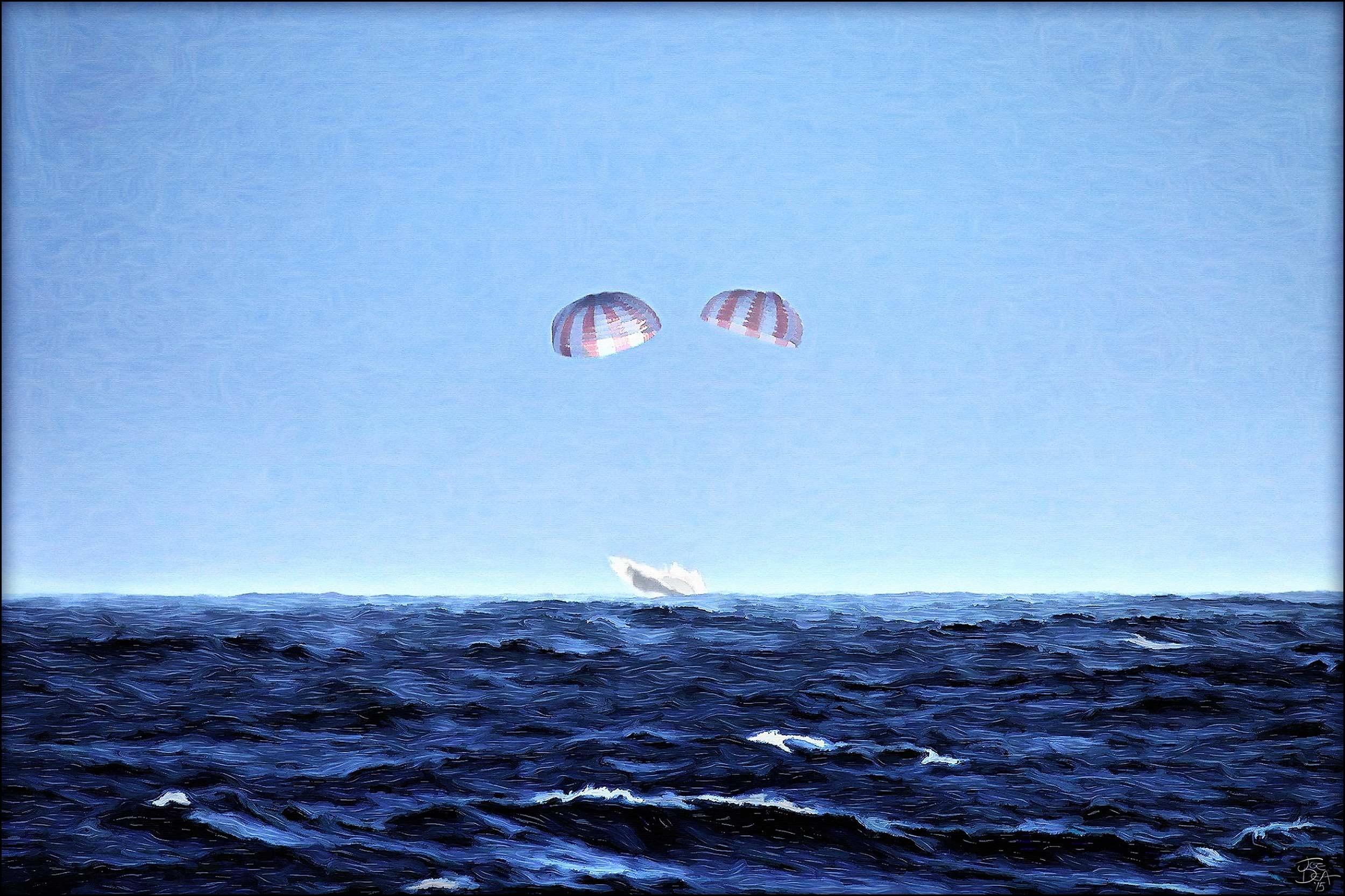 Joe-Dea-Space-X-Splash-Down-Painting-DS.jpg