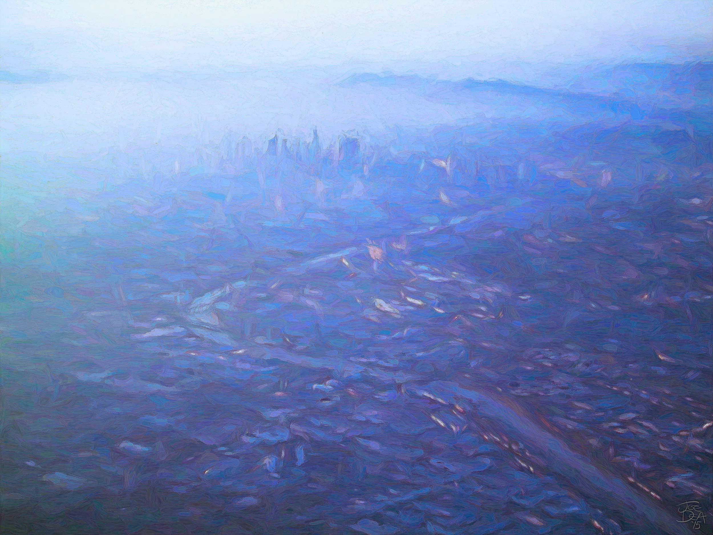 Joe-Dea-LA-Downtown-Aerial-painting-web-LB1.jpg