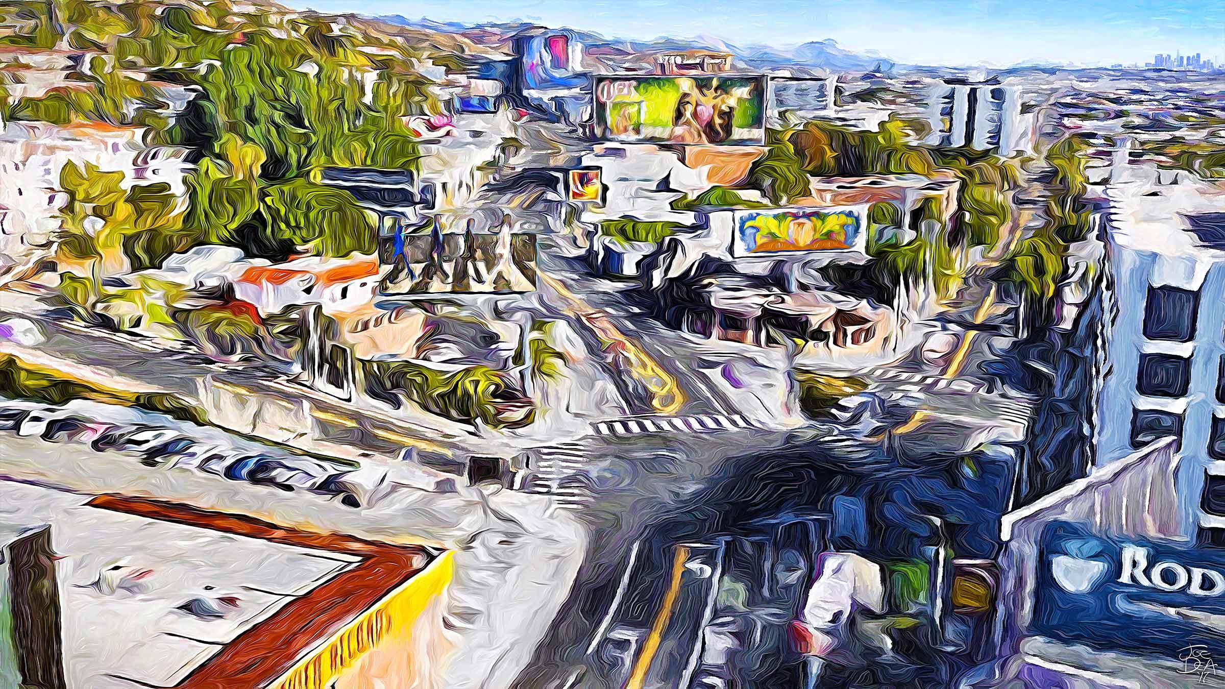 Joe-Dea-Sunset-Holloway-painting-web-LB.jpg
