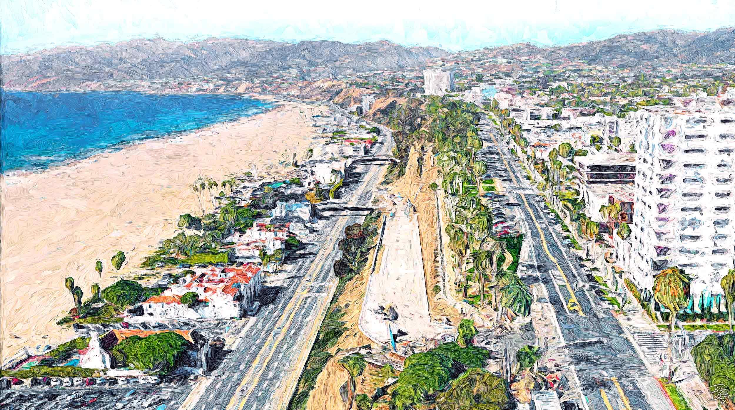 Joe-Dea-PCH-Santa-Monica-painting-web-LB.jpg