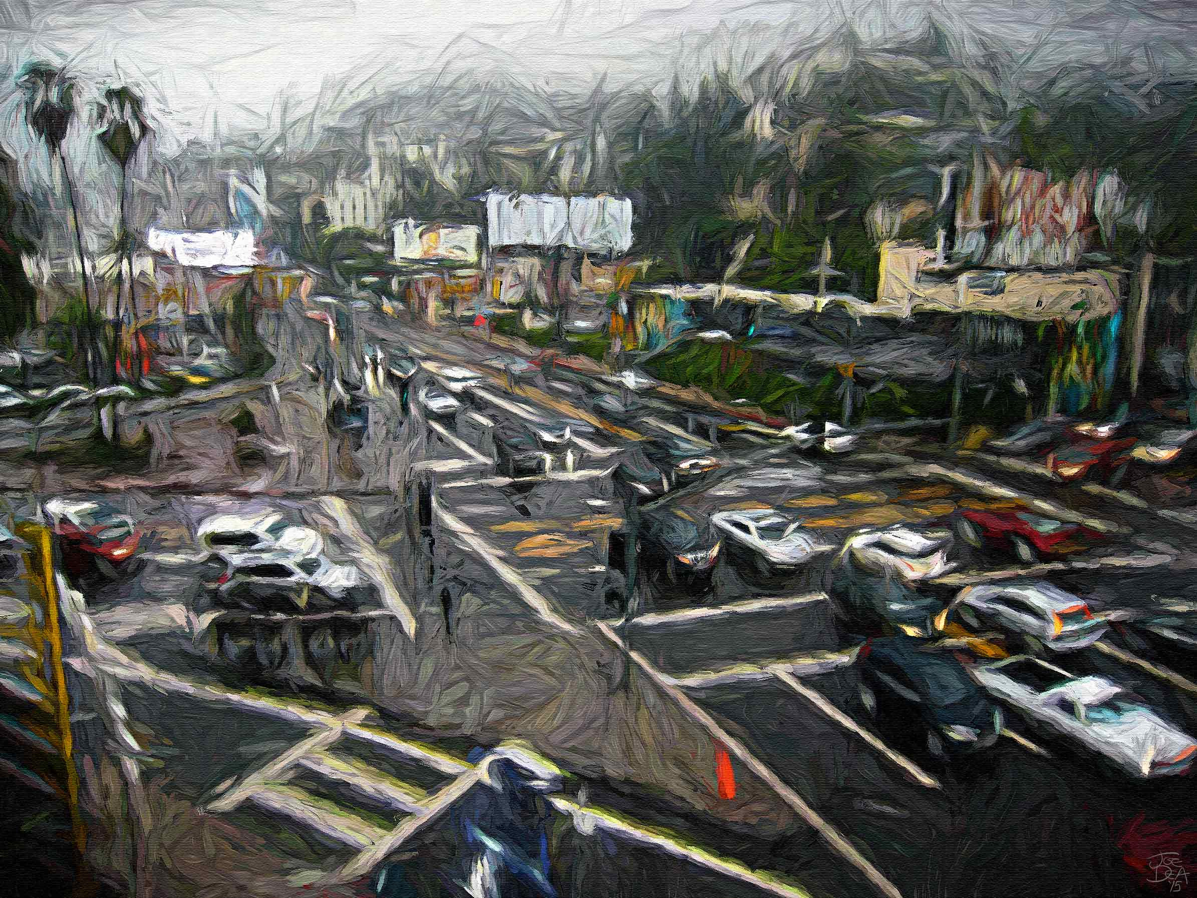 Joe-Dea-Sunset-Laurel-Rain-painting-web-LB2.jpg