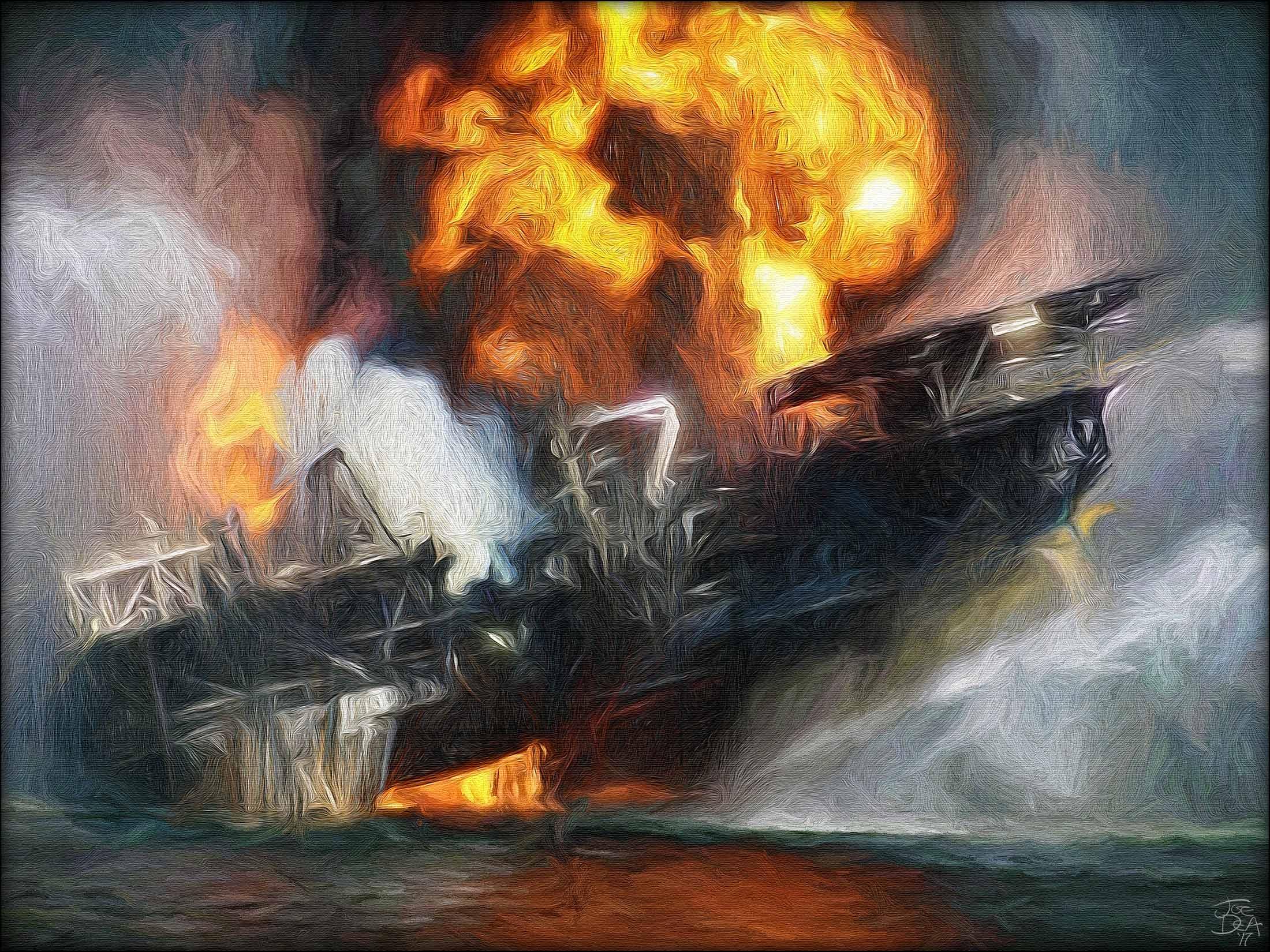 Joe-Dea-Deepwater-Horizon-Painting-Web-flat.jpg