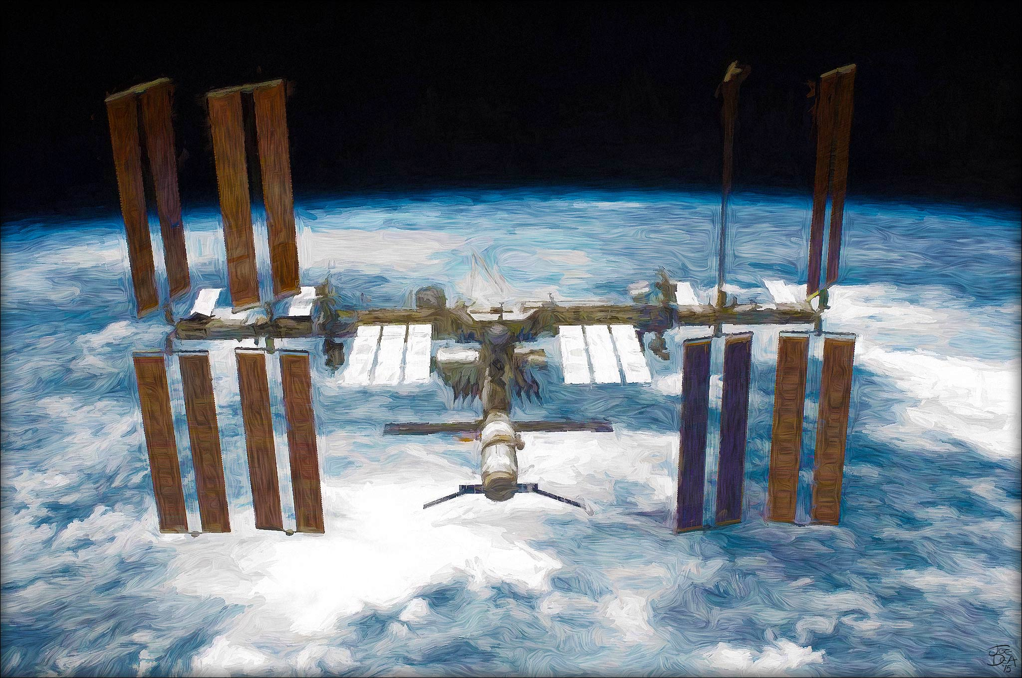 Joe-Dea-International-Space-Station-Painting-2-LB.jpg