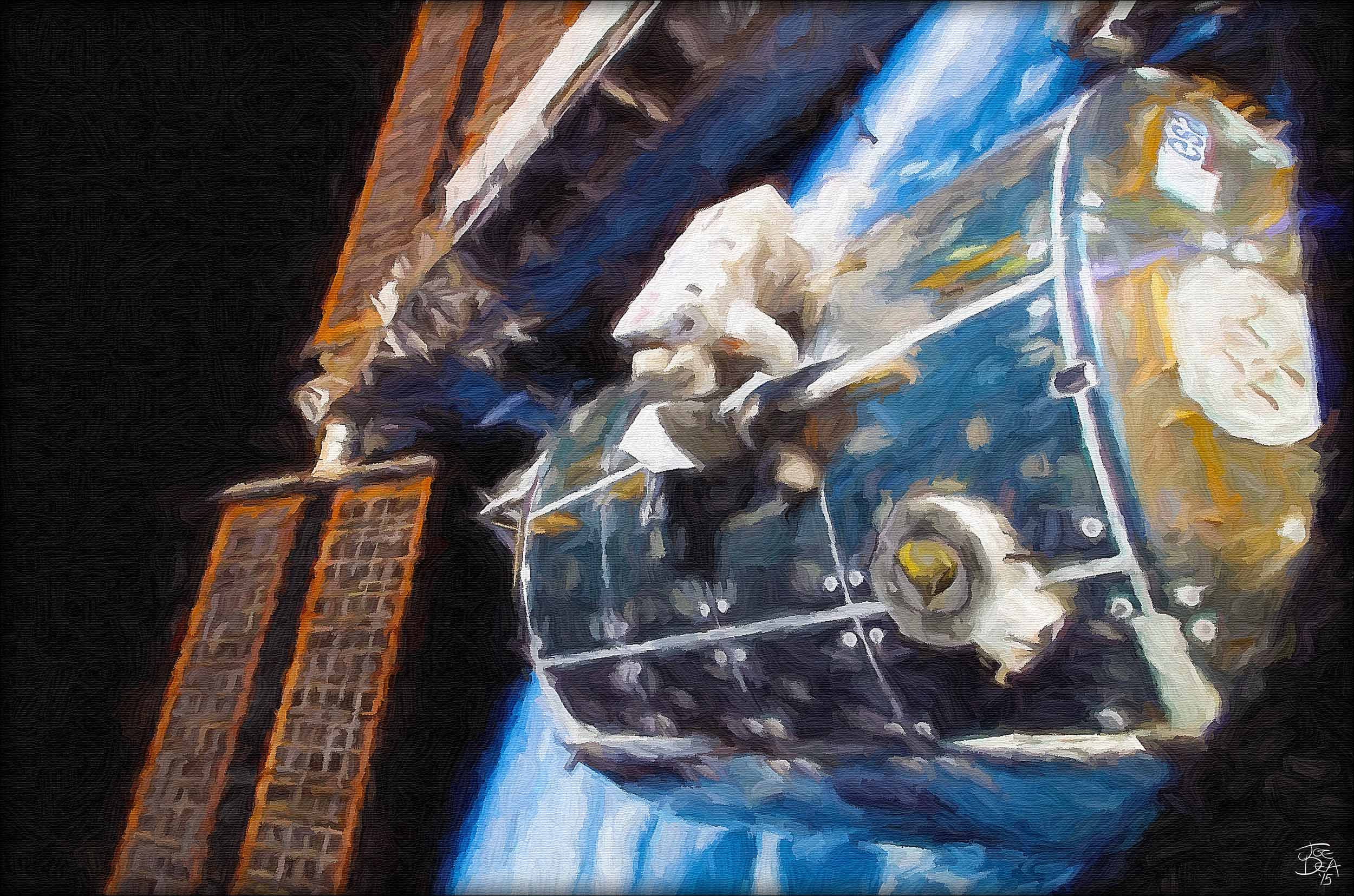 Joe-Dea-ISS-Space-Walk-Painting-LB.jpg
