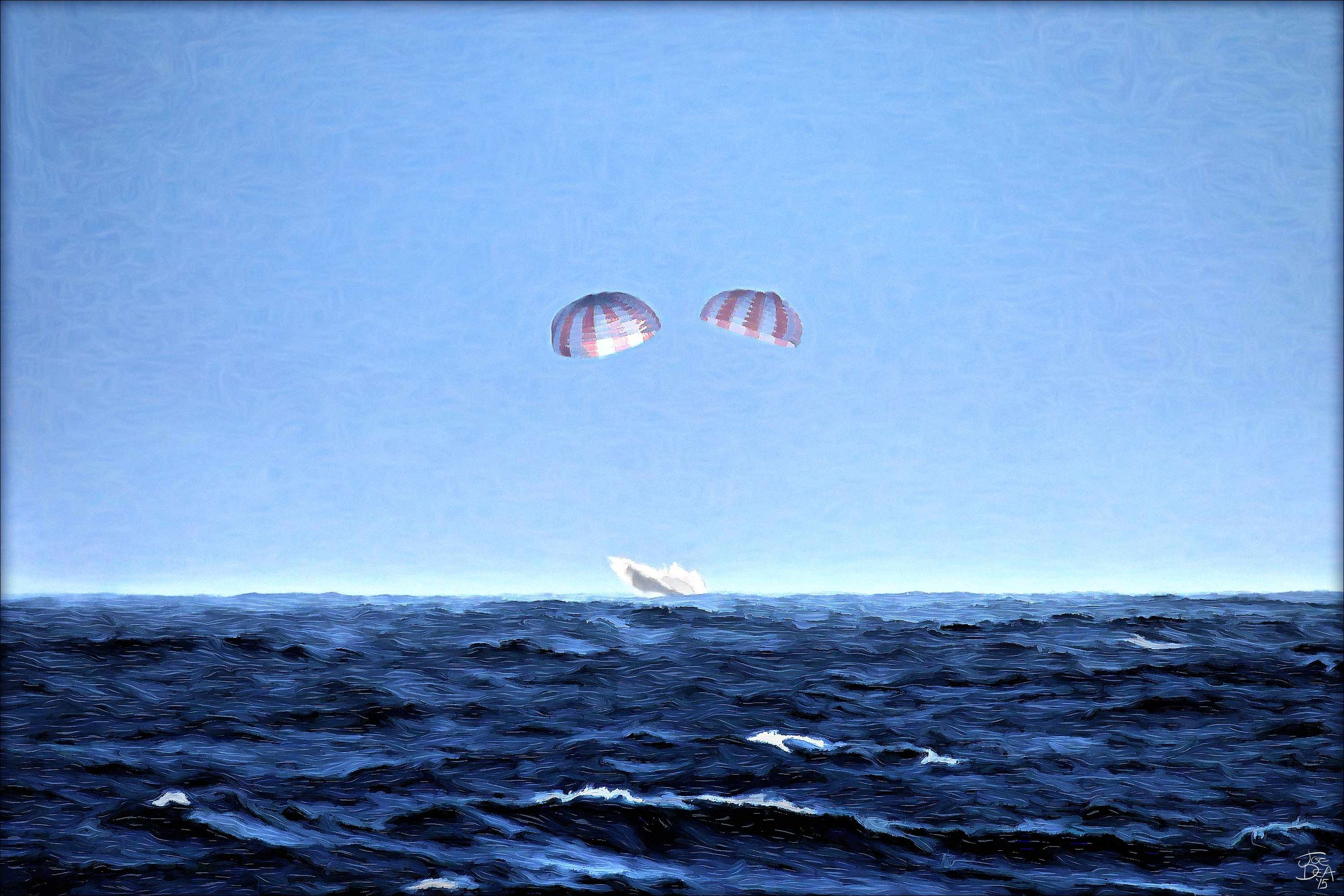 Joe-Dea-SpaceX-Splashdown-Painting-LB.jpg